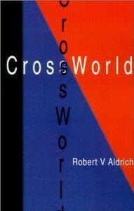 Crossworld version 1.0