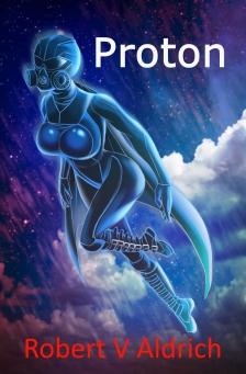 Proton 01 Cover 01
